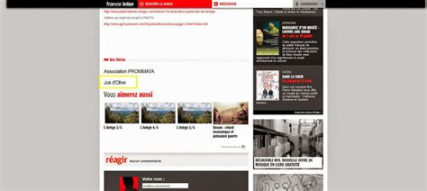 駑ission cuisine promotion de la culture ol 233 icole jus d olive