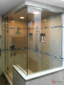 Custom Showers Custom Showers Www Imgkid The Image Kid Has It