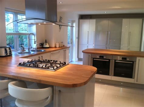 Kitchen Island Worktops Uk by Current Favourite