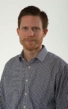 fredrik virtanen cv magnus carlsson kj 248 nnsbalanse i akademia nordicore