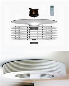 exhale fans futurix exhale fans il primo ventilatore a soffitto