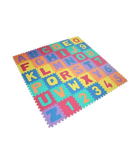 Interlocking Play Mat by Pi Soft Safe Interlocking Children S Play Mat Buy Pi