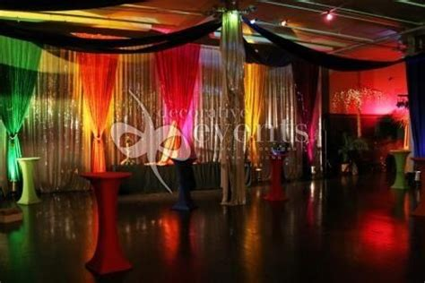 carnivale themes vegas themed party ideas carnivale decorative events