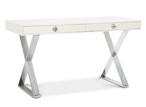 ikea white desk office furniture