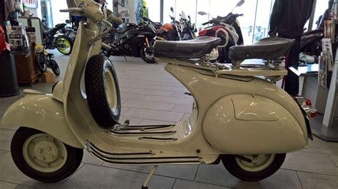 Bmw 125 Motorrad Oldtimer by Bmw Motorrad 125ccm Oldtimer Motorrad Bild Idee