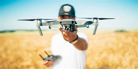 best drone review best drone reviews october 2018 homethods