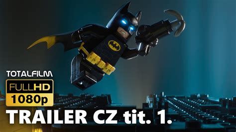 film 2017 cz lego 174 batman film 2017 cz hd trailer 1 sleduj filmy
