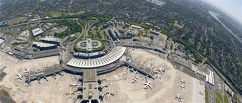 flughafen dã sseldorf d 252 sseldorf airport dus germanys smart hub