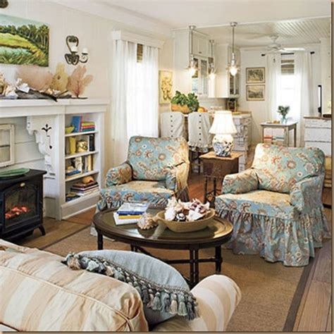 cottage style magazine from cottage style magazine living rooms pinterest