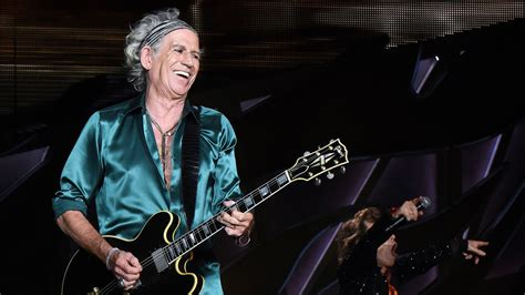 richard keith rocker keith richards selling his 12m nyc penthouse