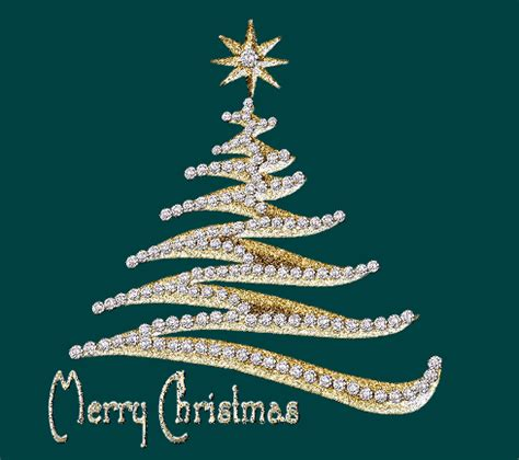 animated merry christmas tree gallery yopriceville high quality images  transparent png