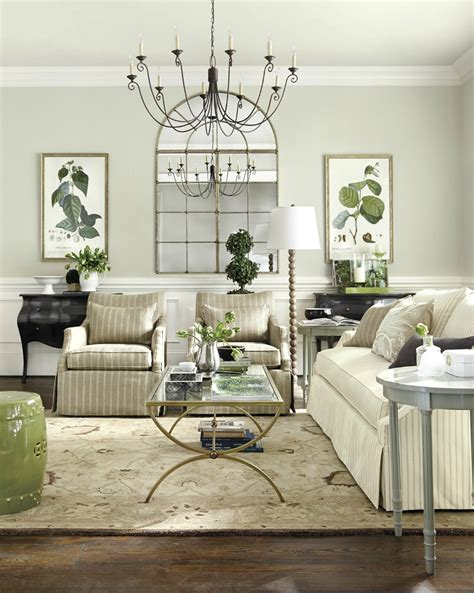 how to choose rug size for living room