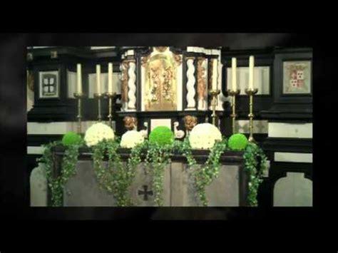 decoration eglise.mp4   YouTube