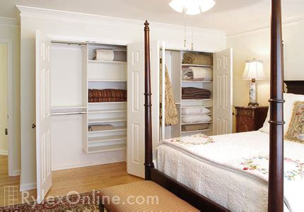 Walk In Kitchen Pantry Design Ideas Guest Bedroom Closet Campbell Hall Ny Middletown