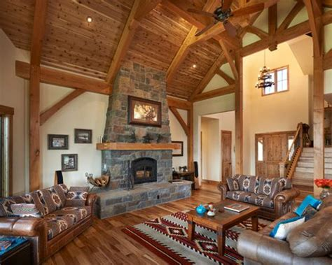 country western home decor country western home design ideas pictures remodel and decor