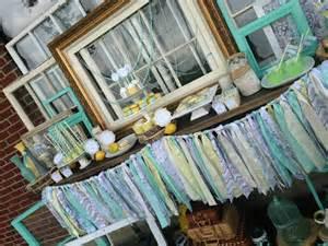 kara s ideas vintage bridal shower planning ideas