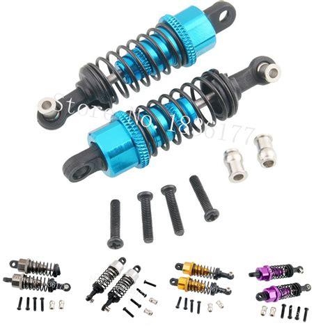 Shock Tower A949 A959 A969 A979 K929 Berkualitas buy wltoys a949 a959 a969 a979 metal upgrade shock
