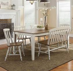 Dining Room Table And Bench Set Wonderful Dining Room Benches With Backs Homesfeed