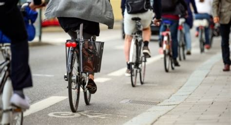 Bike To Work 8 3 summer commuting essentials for discerning cyclists