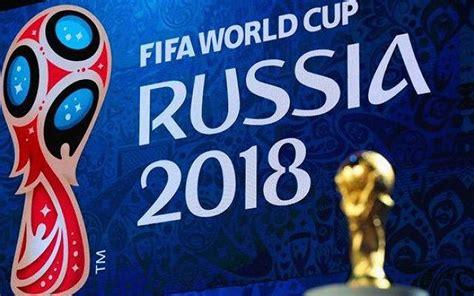 Classifica Mondiali 2018 Qualificazioni Mondiali 2018 Inghilterra Trionfa Al 95