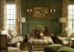 classic decorating ideas family room ideas d s furniture