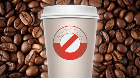 How To Kick Your Caffeine Addiction And Actually Enjoy Your Coffee Again   Lifehacker Australia