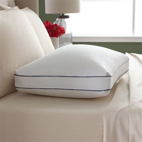 king bed pillow bed pillow sizes guide pacific coast bedding