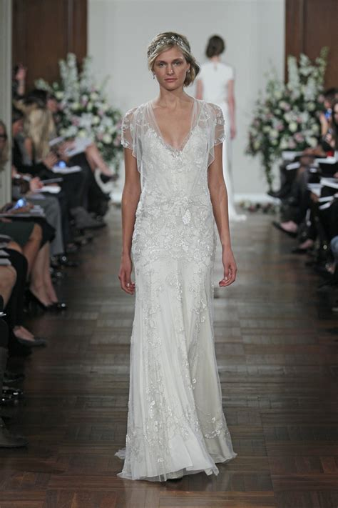 Wedding Gown Gold Premium Series packham azalea size 3 wedding dress oncewed