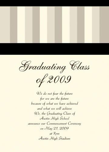 designbetty free wedding invitation templates high school graduation templates free