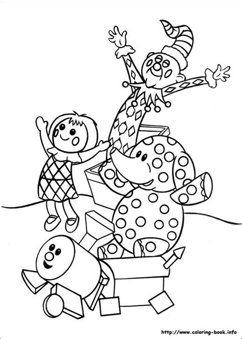 rudolph and the island of misfit toys coloring pages 55 best christmas crafts gifts and printables images on
