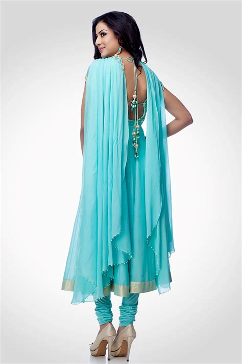 fashion design frocks fashions show frock designs umbrella fashion stylish frocks