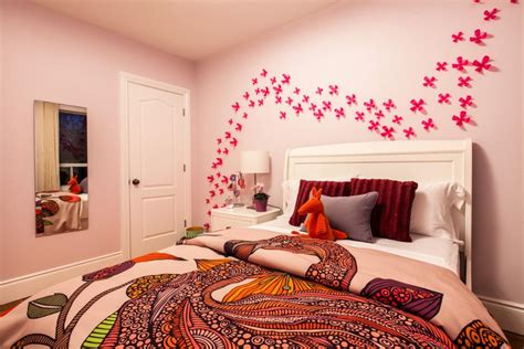girls bedroom decor internetunblock us internetunblock us beautiful teen girls bedroom furniture ideas