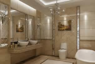 images of bathroom free hd bathroom