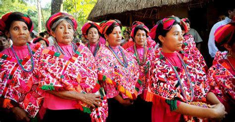 imagenes de justicia indigena conapred pide al gobierno de san luis potos 237 medidas para