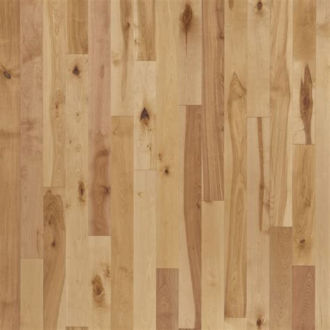yellow birch natural oiled flooring ottawa hardwood flooring