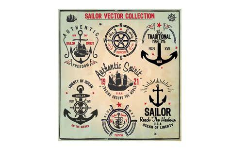 sailor jerry anchor tattoo designs sailor images designs