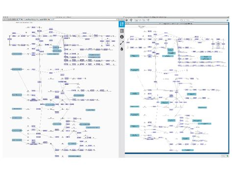 tutorial python simplehttpserver vizbi 2015 tutorial cytoscape ipython docker and