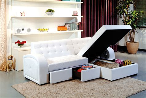 storage sofa singapore solve your space crunch with custom furniture home