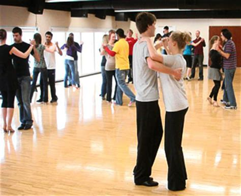 country swing dancing lessons ballroom for beginners