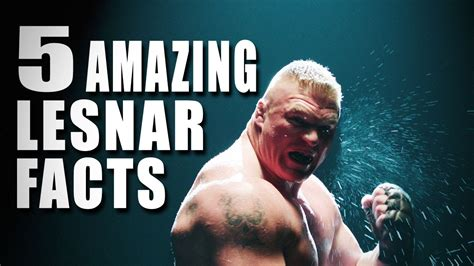 brock lesnar bench press max brock lesnar bench mp3 7 89 mb search music