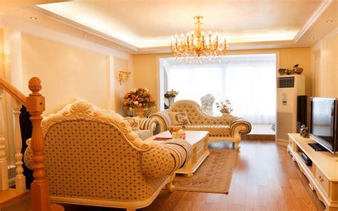 amazing interior design hd wallpaper hd latest wallpapers