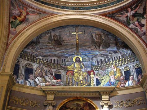 Wonderful Naples Community Church #5: Apsis_mosaic%2C_Santa_Pudenziana%2C_Rome_photo_Sixtus_enhanced_TTaylor.jpg