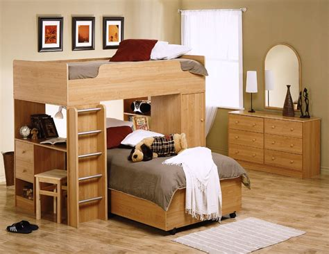 twin bedroom furniture sets for kids twin bedroom sets for your kids all home decorations