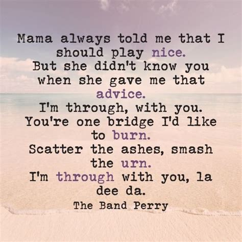 theme song ex with benefits 217 best images about quotes ecards on pinterest my ex