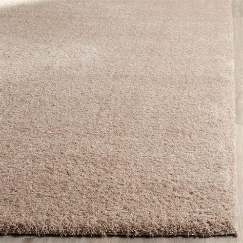 velvet rugs rug vsg169l velvet shag area rugs by safavieh
