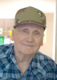 myrl reed obituary scheuermann hammer funeral home