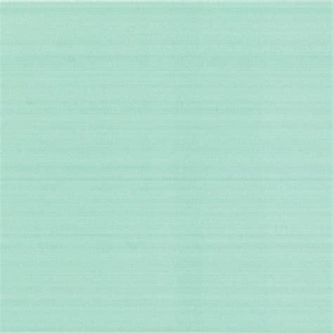 Acqua Marina Colore by Oltre 25 Fantastiche Idee Su Colore Verde Acqua Su