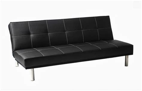 Sofa Bed Minimalis design within reach sofa reviews sofa design