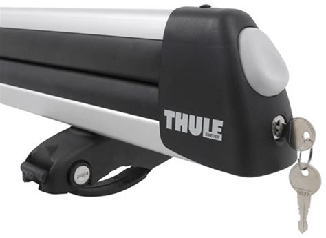 ski rack rental rent thule flat top ski and snowboard rack the perfect