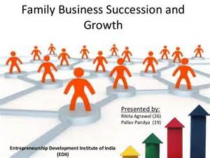 family business images family business succession growth
